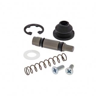 Master Cylinder Rebuild Kit - Clutch KTM EXC 450 04, EXC 525 04-06, EXC-G 250 Racing 04, EXC-G 400 04-06, EXC-G 450 03-06, MXC-G 450 04-05, MXC-G 525 04-05, SMR 450 05-07, SMR 525 05, SMR 560 06-07, SMS 450 04, SX 105 06-11, SX 450 04-06, SX 525 04-06, SX