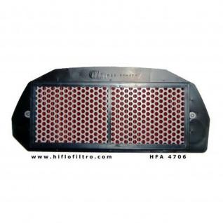 HFA4706 Luftfilter Yamaha YZF750 4FM-14451-00