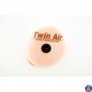 Twin Air Airfilter Husqvarna Cr 125 Cr 250 92- Wr 125 250 360 92-03 Tc 250 Tc 450 Te 250 450 - Vorschau 4