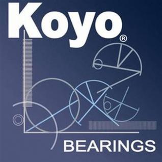 Steuerkopflager Koyo S1905 SAC2647-1MG Honda GL 1800 GOLD WING, Honda SILVERWING 600, Honda VFR 750 R, Honda VTR 1000