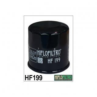 HF199 Ölfilter Indian Scout Nisan Polaris Tohatsu OEM 3R0076150 2520799 3089996 37-3R0076150