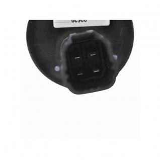 RM05031 Ignation Key Switch Arctic Cat Bearcat Prowler TZ 1 Wildcat Z1 500 550 650 700 1000 06-17