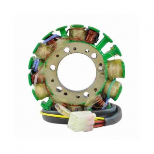 RM01427 High Output Stator Kawasaki KSF 250 Mojave KSF250A KFX250 87-04 21003-1155