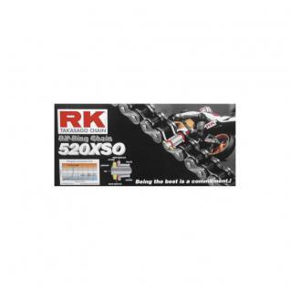 RK Kette 520 XSO 96 Glieder - Vorschau
