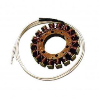 Lichtmaschine G09 Generator Kawasaki Suzuki Yamaha 31120-MN9-005 31120-MN9-015 21003-1164 32101-38B01