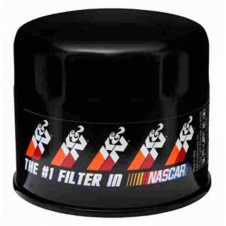 K&N Ölfilter PS-1015 SUBARU IMPREZA LEGACY BAJA SPORT FORESTER 15208AA020 15208AA021 15208AA023 15208AA024 25313730