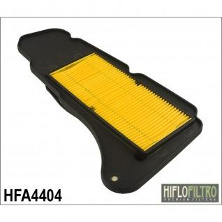 HFA4404 Luftfilter YP400 Majesty YP400 R/RA X-Max 1SD-E4451-00 5RU-14451-20 5RU-14451-30