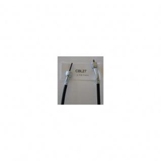 Tachowelle Speedometer Cable 97 cm / 95 cm
