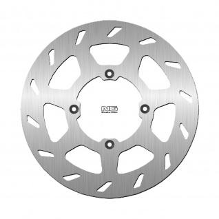Bremsscheibe NG 0093 290 mm, starr (FXD)