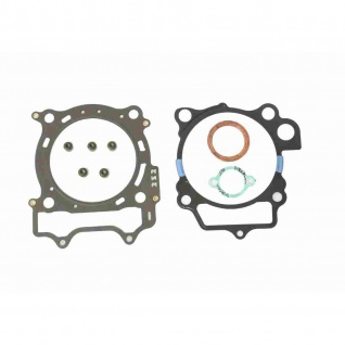 Top end gaskets kit / Top End Dichtsatz Yamaha WR 450 F - 07/14 , YFZ 450, YFZ 450 X - 10/ , YFZ R 450 - 09/13 , YZ 450 F - 06/09
