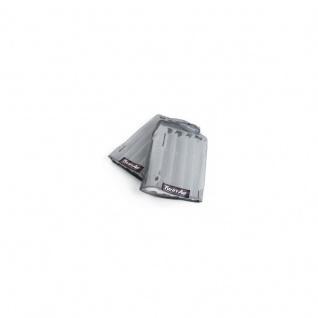 Twin Air MX Rad. Sleeve KTM SX/SX-F 07/15 EX/EXC-/XC/XC-F 08/15 - Husqvarna TC/TE 125/250 14/15 FC/FE 250/350/450 14/15
