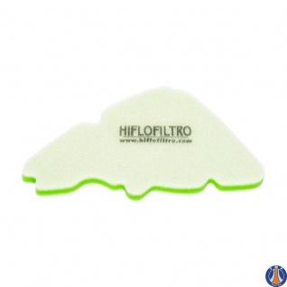 HFA5204DS Luftfilter Piaggio Liberty 50 4T/125/150 487287 875525