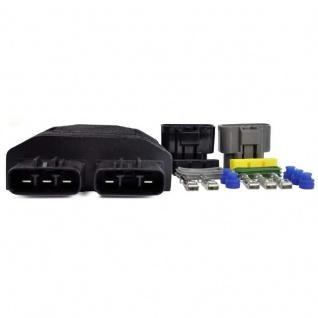 Mosfet Voltage Regulator Recifitier BMW SEADO CF Moto Can AM Yamaha Grizzyl FZ1 Honda Kawasaki OEM 31600-HP0-A01 21066-0022 1D7-81960-00-00