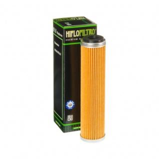 HF631 Oilfilter Betamotor 350 RR Enduro 4T 400 RR 4T 450 RR 4T 498 RR Enduro 4T 12 520 RR Enduro 4T 6080700000
