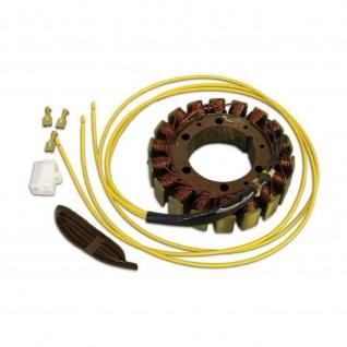 Lichtmaschine G14 Generator Aprilla Pegasi 650 Honda BMW Suzuki TL1000 31120-MM9-004 31120-MB3-008 32101-02F00 31120-ML7-692