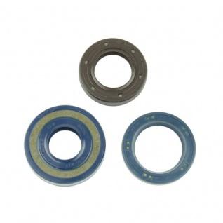 Engine oil seals kit / Motorsimmerringe Cagiva SST 125 Cagiva SXT 125 78-81
