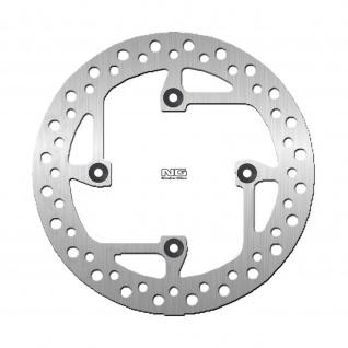 Bremsscheibe NG 0683 240 mm, starr (FXD)