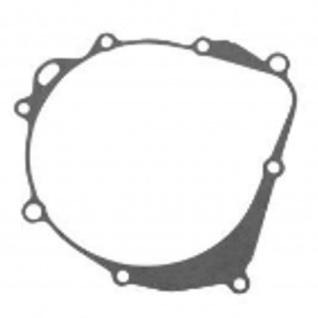 Generator cover gasket / Lichtmaschinen Dichtung Kawasaki KFX 400, Suzuki DR-Z 400, LTZ-400 OEM 1148329F00 1148307G00