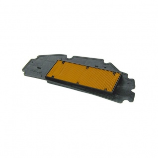 MIW Luftfilter SY25102 Sym Joymax GTS 250/i Euro 3 (06-08)