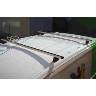 LEITERHALTER LEITERTRÄGER 1400 mm Citroen Jumpy Fiat Scudo Peugeot Expert Mercedes Vito Viano V-Klasse