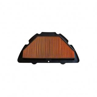 MIW Luftfilter Y4204 Yamaha YZF1000 R1 (04-06)