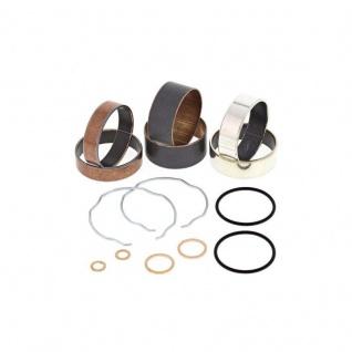 Fork Bushing Kit Honda CR125R 88-89, CR250R 88, CR500R 88