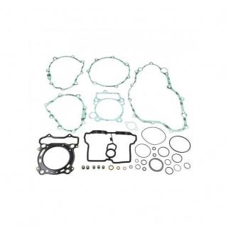Complete gaskets kit / Motordichtsatz komplett Kawasaki KX 60 85-03 Suzuki RM 60 -03 - Vorschau 2