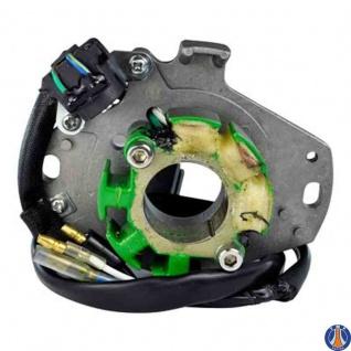 RM01190 Honda CR125 R CR250 R 90-96 OEM 31100-KZ4-XXX 31100-KZ3-XXX