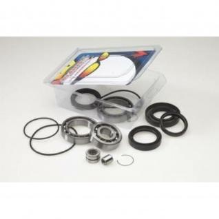 Differential Kit Honda TRX 400, TRX 450