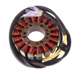 Stator Suzuki GS 450 GS550 GS650 GS750 GS850 OEM 31401-45111 31401-45120 31401-47020 31401-47021 31401-47030