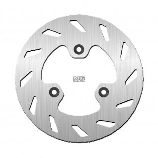 Bremsscheibe NG 0085 179 mm, starr (FXD)