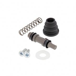 Master Cylinder Rebuild Kit - Clutch KTM SX 450 ATV 09-10, SX 505 ATV 09-10, SX-F 450 09-11, XC-F 450 09, XC-F 505 09