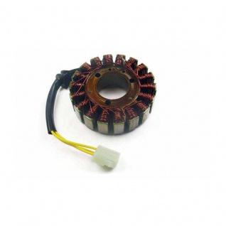 Lichtmaschine G95 Generator GSX-R600 01-03 GSX-R750 00-03 OEM 31401-35F00 31401-35F10