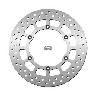 Bremsscheibe NG 0320 245 mm, starr (FXD)