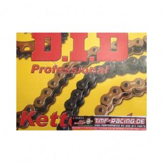 DID Kettenkit DTR50 DT50R 88-90 10-48-122 420er Kette