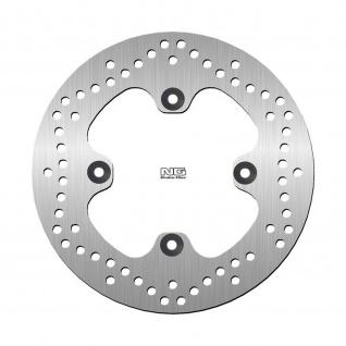 Bremsscheibe NG 0364 240 mm, starr (FXD)