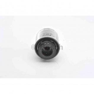 Bosch Ölfiter VW F026407181 Filtereinsatz, Ø 76, 1 mm, Höhe 98 mm OF-VW-11 P7181
