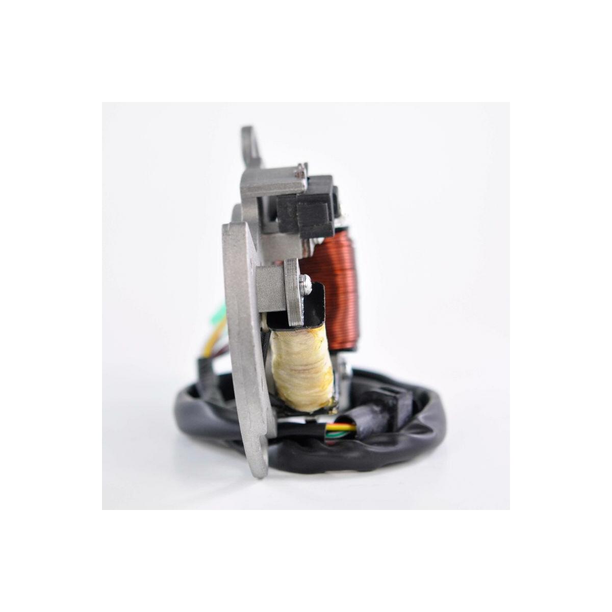 CDI Module For Yamaha 3FL-85540-10-00 3FL-85540-00-00 Blaster 200 YFS200 88-02
