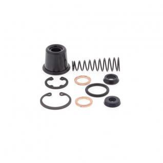 Master Cylinder Rebuild Kit - Rear Honda CRF150R/RB 07-15, Suzuki RMX450 10-11, RMZ250 07-15, RMZ450 05-15, Yamaha WR250R DUAL SPORT 08-15, WR250X SUPERMOTO 08-11