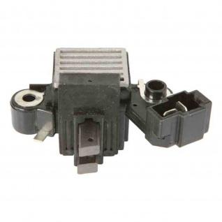 Regler Honda Goldwing 90-00 T-Plug OEM 31105-MN5-005