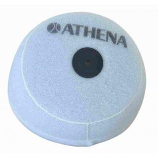 Air filter / Luftfilter Honda CR 80 , CR 85 R 86-10