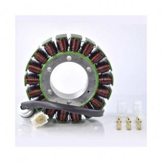 RM01062 Stator Honda GL 1200 Goldwing OEM 85-86 31120-mg9-951 31120-ML8-750 31120-ML8-751