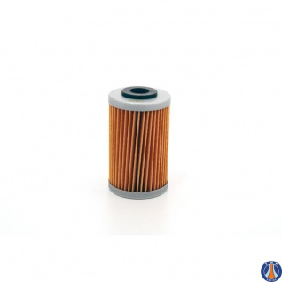 Twin Air Oilfilter Ktm Sx250f 06-12 Sx530 Husqvarna 1