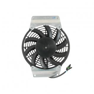 Lüfter Motor ATV/UTV Cooling Fan Assemblies CAN-AM 09-15 OEM 709-200-332 709-200-371 709-200-229