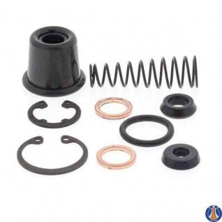 Master Cylinder Rebuild Kit - Front Yamaha TTR225 01-04, TTR250 99-06, TW200 Trailway 00-14, XT225 01-07