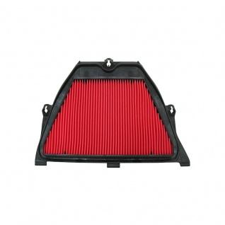 MIW Luftfilter H1208 Honda CBR600RR (03-05)