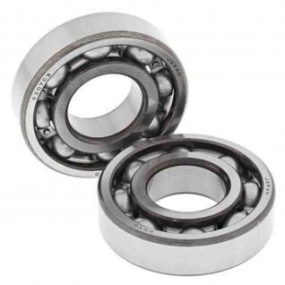 Crank Shaft Brg Kit Honda XL500R 82, XL500S 79-81, XR500 79-80, XR500R 81-84