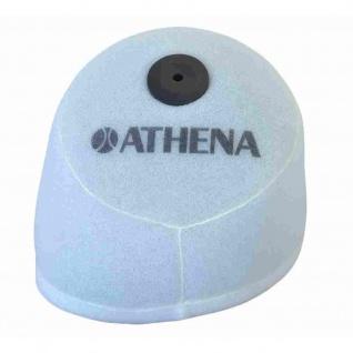 Air filter / Luftfilter Honda CR 125 250 500 CRE 125 CRE 260 VOR EN MX 88-04