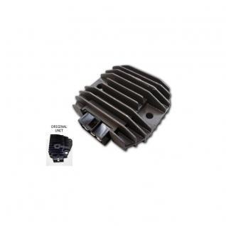 Yamaha Xv Virago Complete Gasket Kit