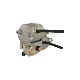 Starter Kawasaki Mule 3000, 3010, 3020 W/617cc Oem 21163-6010 21163-2124 - Vorschau 3